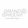 Grand Gardenia Sustainable Habitat