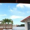 Apartamentos Marquis Bayahibe