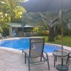 Playa Negra Guesthouse