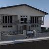 Tomas Villa Tobago Ltd