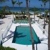 Sea Club 1 Beach Resort