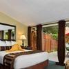 Monterey Peninsula Inn