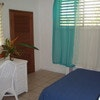 The Nest Tobago Apartments