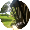 Andropolis Waterfront Cottages Door County
