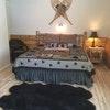 Denali Fireside Cabins & Suites
