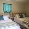 Spa Motel
