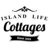 Island Life Cottage