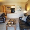 Siouxland Suites Furnished Apartments