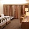 Hill Lodge Hotel