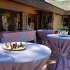 Tuscany Hills Retreat