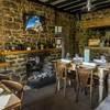 Parsonage Farm Inn
