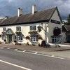 The Wheatsheaf Inn - Onneley