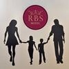 RBS Hotel