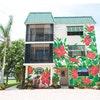 Edgewater Inn - Fort Myers Beach