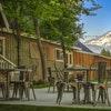 Shasta View Lodge