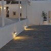 With-Inn Mykonos