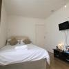 North London Serviced Accommodation