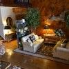 Greenbrier Inn & Gift Shop