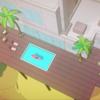 The Adult Swim Hotel