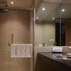Suites Capri - Reforma 410