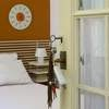 CALDESCANS BED&BREAKFAST, CALLE SANTEMA 6, CALDES DE ESTRAC. PAULA CORNET SARDÀ