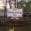 Charleston Inn Of Hendersonville Incorporated