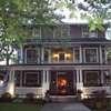 Charleston Inn Of Hendersonville Incorporated