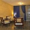 Casa Quintana Authentic