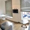 Falcon Apartments Battersea