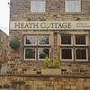 Heath Cottage Hotel