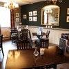 White Horse Farm Inn