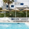 Villa Ippocampi - adults only hotel (16+)