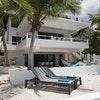One Ocean Boutique Apartments & Suites