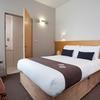 Sure Hotel Newcastle