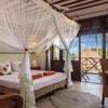 Zanzibar Magic Boutique Hotel / Embe Kizungu Ltd.