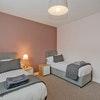 Cannock Hotel Apartments