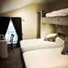 Silken Thomas Accommodation