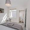 Newhall Guesthouse