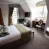 The Craigie Hotel