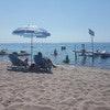 Sunport Beach Resort