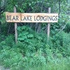 Bear Lake Lodgings