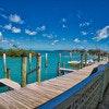Conch Key Fishing Lodge & Marina