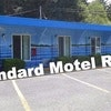 Plainview Motel and RV Park