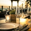 Restaurante Hotel La Breña