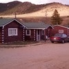 Winmar Cabins