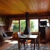 La Montagne Guest Lodge