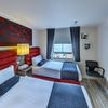 Simply Rooms and Suites