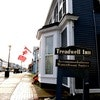 Treadwell Inn