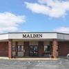 Malden Airport Inn