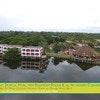 Lamanai Landings Hotel and Marina